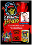 Spacejackers Poster - Coming Soon to Your Library UPDATED.pdf